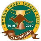 Wyong Rugby League Club